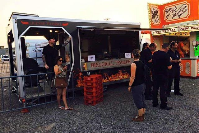 Batista & Schmidt Event Catering