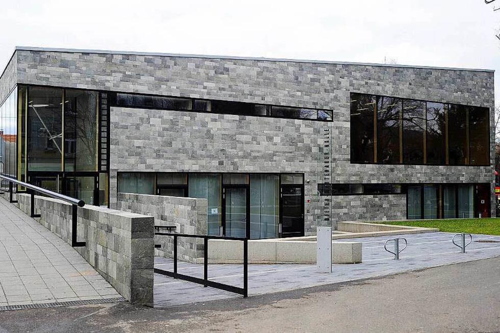 Montessori-Zentrum Angell - Freiburg