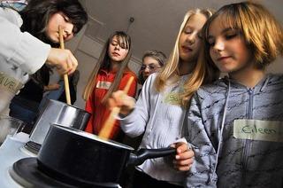 Tritta - Verein für feministische Mädchenarbeit