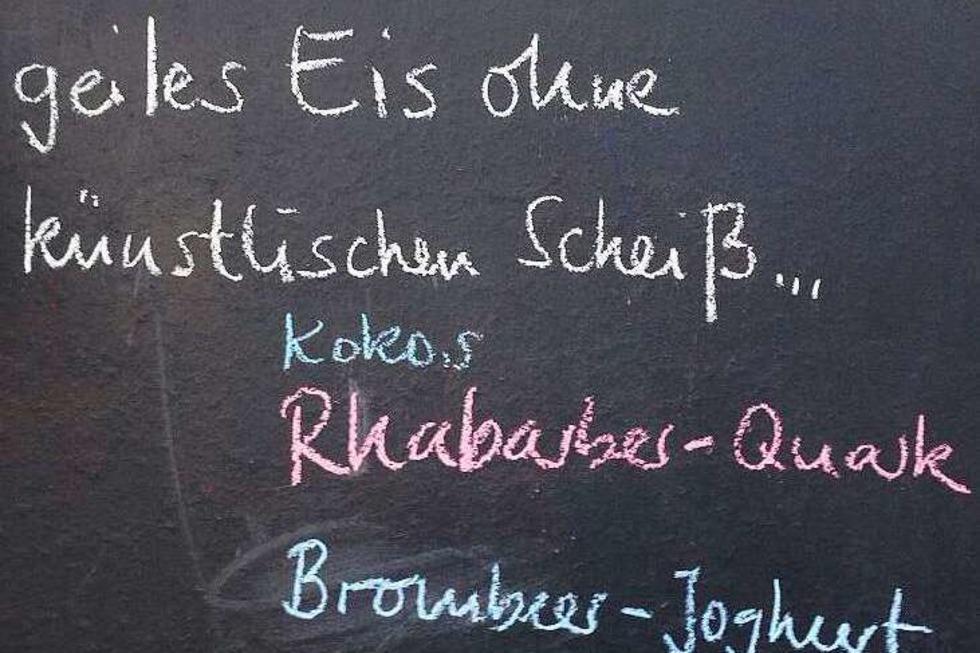 Artjamming - Freiburg