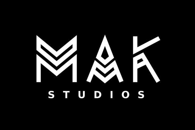 M.A.K. Studios