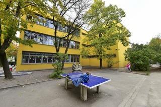 Tullaschule (Zähringen)