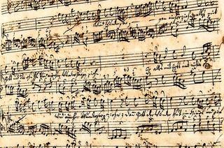 """Ein Wochenende im Zeichen des Thomaskantors: Das Freiburger Projekt """"Bach pur"""" in der Christuskirche"""
