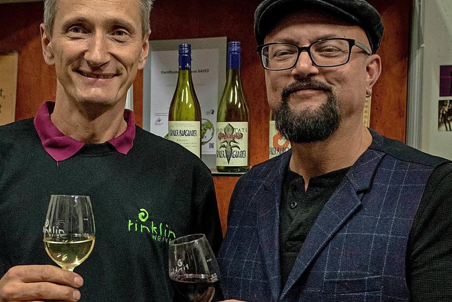 Geoff Tate rockt den Rinklin Hof - Badische Zeitung TICKET