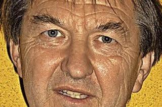"""""""Das Ergebnis zeigt, dass viele Leute hinter Dirk Harscher stehen"""""""