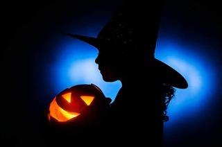 Wer hat Spaß am Gruseln? Unsere Familientipps für Halloween