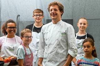 Bensels Kochschule