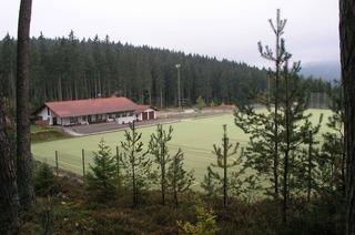 Kurt-Hetzel-Waldstadion