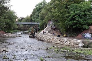 Schwabentorbrücke