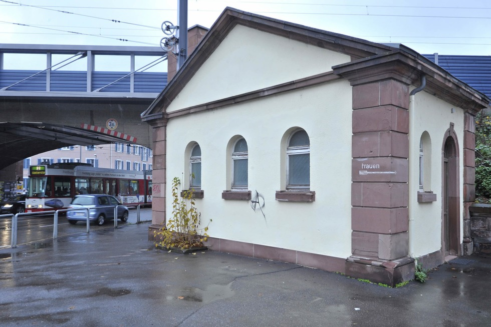 Händel 1 - Freiburg