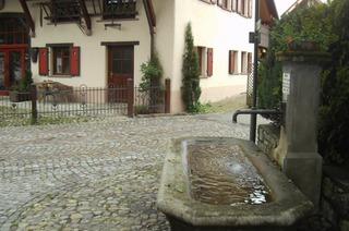Stadtteil Enkendorf