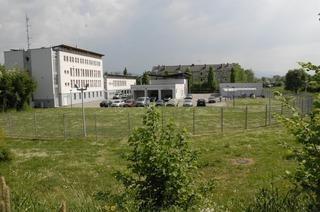 Gütlinhof (Wintersweiler)