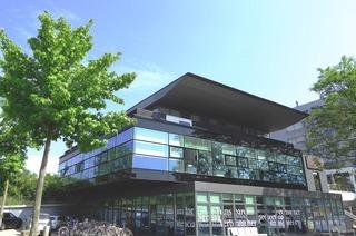 Zentrum für Europäischen Verbraucherschutz