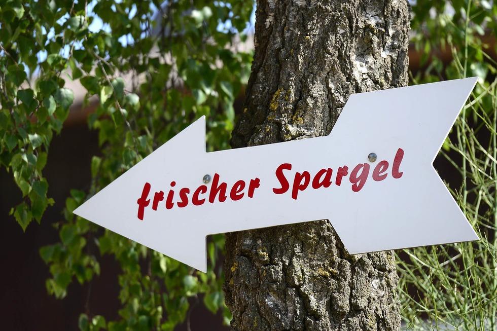 Landhof Fünfgelt - Freiburg