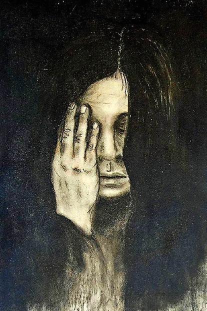 Ausstellung präsentiert Kunst von Menschen mit Krisenerfahrungen - Badische Zeitung TICKET