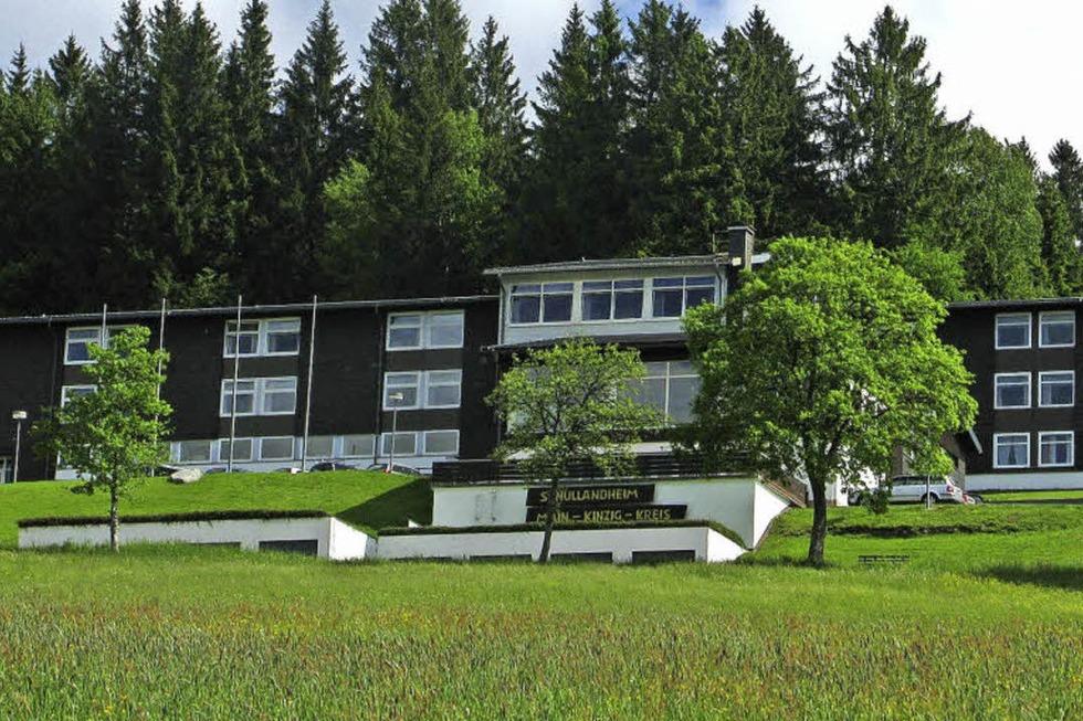 Gästehaus Bernau - Bernau