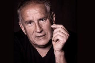 Kabarettist Matthias Deutschmann tritt in Todtnau auf
