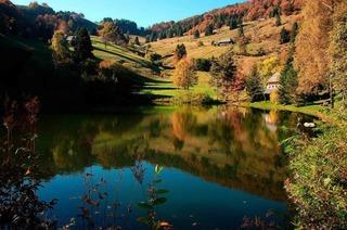 Dobelsee (Hofsgrund)