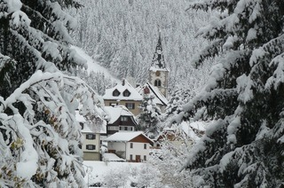 Ortsteil Altglashütten