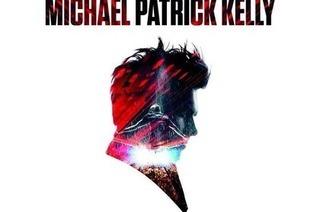 Michael Patrick Kelly tritt bei I EM Music auf, 21.07.2019