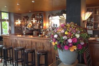 Flore Bar