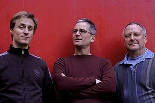 """Charles Davis und Trio mit """"Weltreise in Tönen"""" im Lörracher Jazztone"""