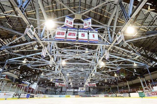 Echte-Helden-Arena