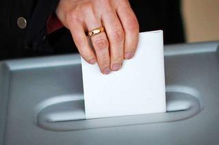 Stadträte beschließen einstimmig Termin für Bürgerentscheid zu Dietenbach