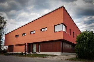 Galerie K (Grunern)