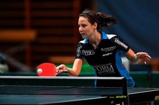 Der außergewöhnliche Ping-Pong-Boom in Stühlingen