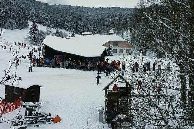 Schwarzenbachlift (Altglashütten)