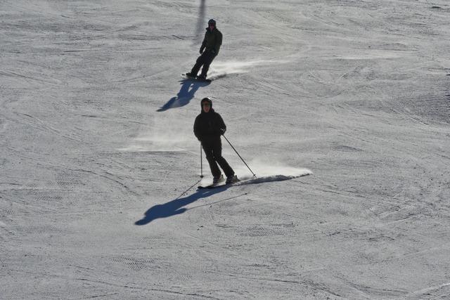 Skilift Franzosenberg (Muggenbrunn)