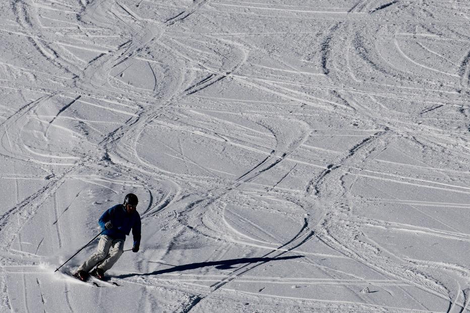Skilift Oberer Schlossberg (Oberkirnach) - Sankt Georgen