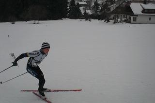 Skilift Kniebis