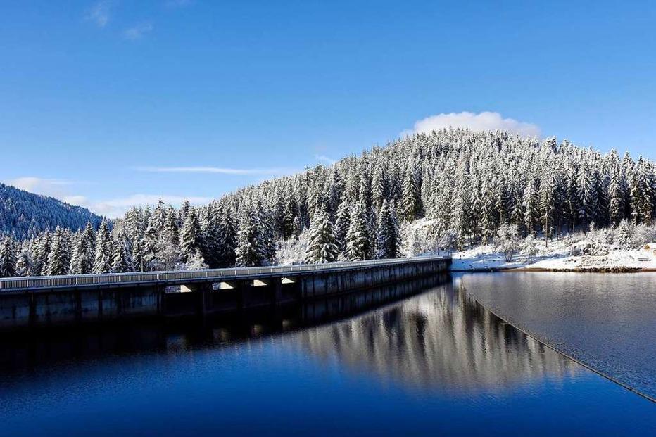 30 Freizeittipps für einen schönen Dezember - Badische Zeitung TICKET