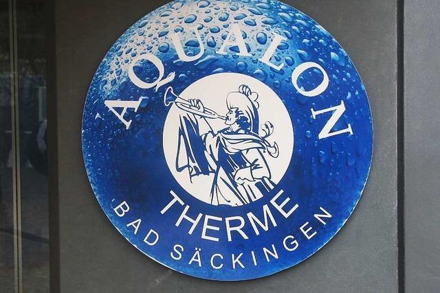 Aqualon Therme
