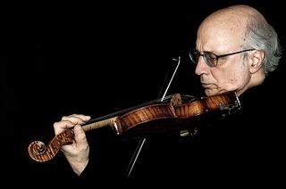 Werke von Beethoven, Schubert und Nölck in der Steinhalle