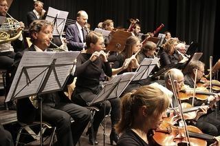 Collegium Musicum Oberkirch