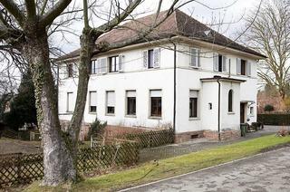 Josefshaus (Heiligenzell)