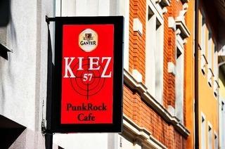 Kiez 57 (geschlossen)