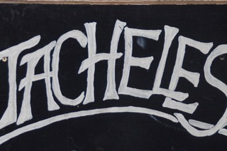 Tacheles Freiburg
