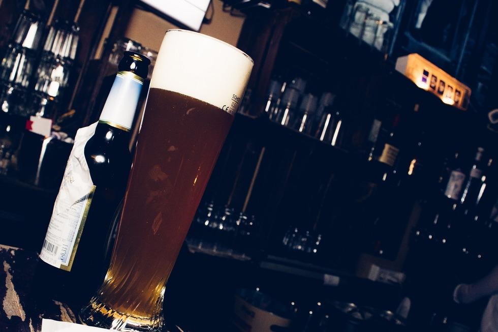 Cohibar - Freiburg