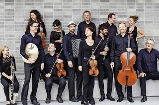 Der deutsch-italienische Kulturverein lädt zur Rossini-Hommage