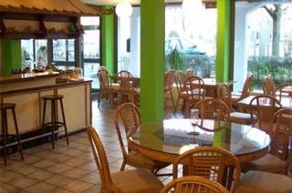 Restaurant Soom Poong (geschlossen)