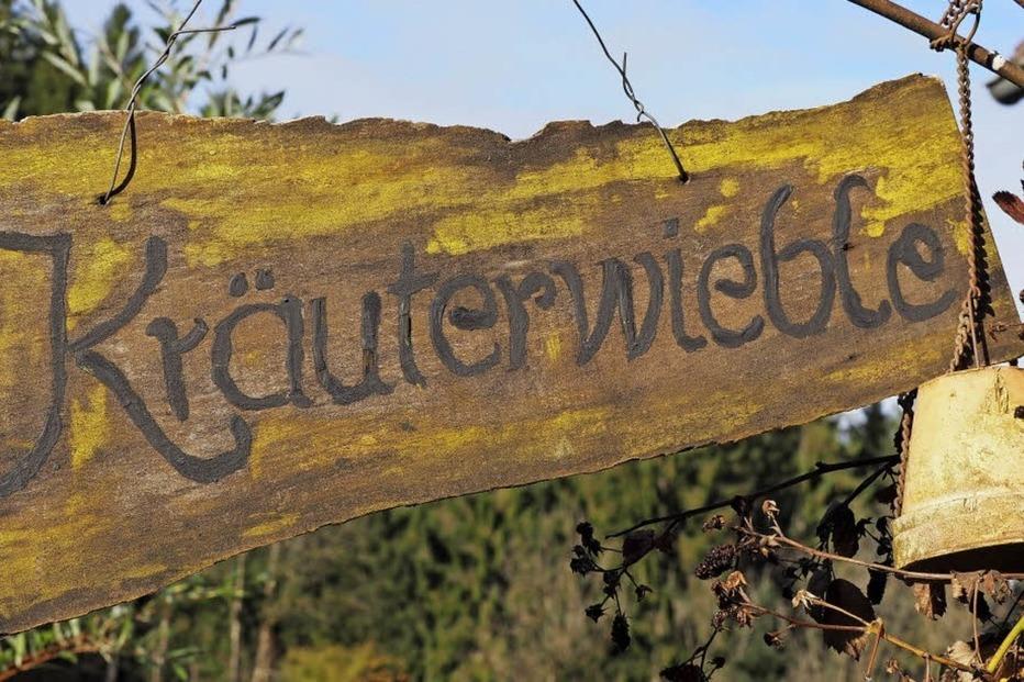 Krummholzenhof Schweighöfe - Sankt Märgen