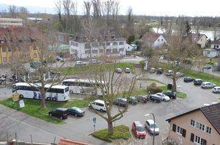Heinrich-Ulmann-Platz