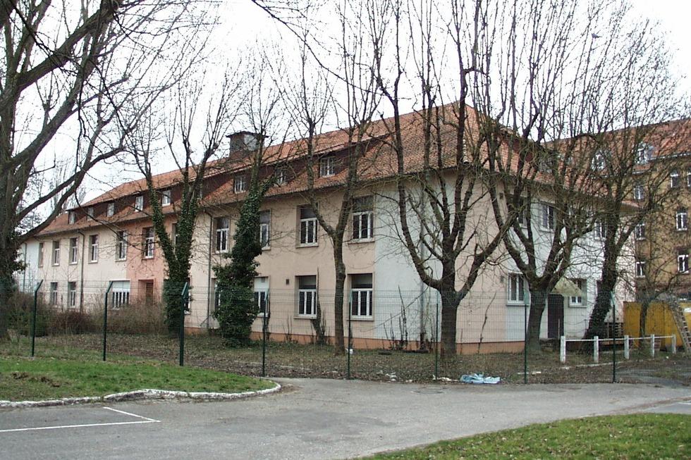 Volkshochschule - Breisach