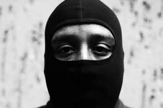 Detroiter Künstler-Genius: DJ Stingray kommt nach Basel
