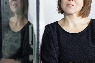 """Reihe """"Wintergäste reloaded"""" mit """"Medea.Stimmen"""" von Christa Wolf in Riehen und Lörrach"""