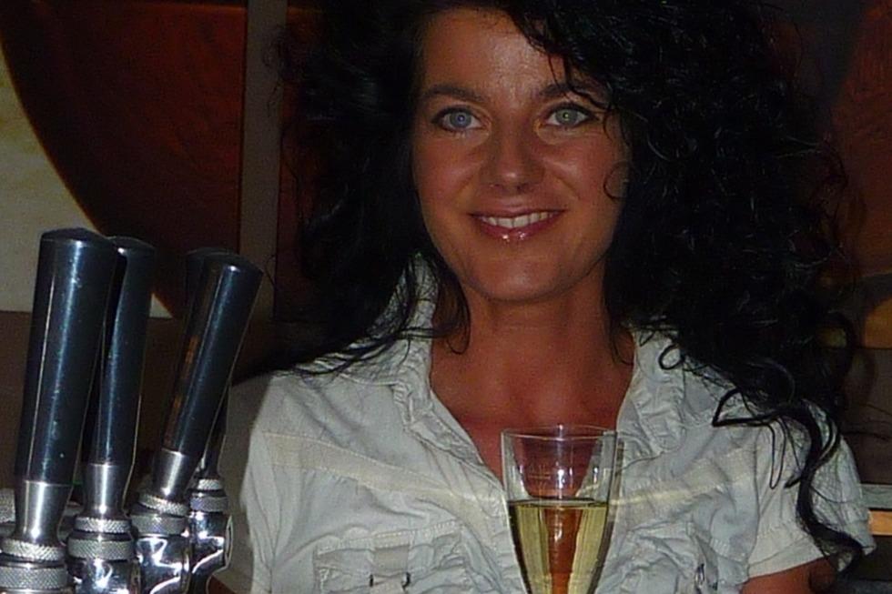Maxxum Bar & Restaurant - Heitersheim